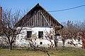 Building in Kübekháza 01.jpg