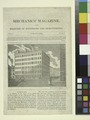 Building lettered Holt's Hotel (NYPL Hades-1785959-1650745).tiff