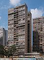 Buildings in Caracas.jpg