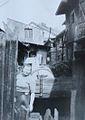 Buk curtyard a.d. 1991.JPG