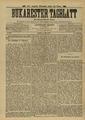 Bukarester Tagblatt 1890-05-04, nr. 100.pdf