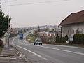 Bukovka, 08.jpg