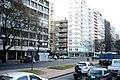 Bulevard Artigas - panoramio (19).jpg