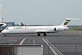 Bulgarian Air Charter, LZ-LDP, McDonnell Douglas MD-82 (16430606516).jpg