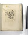 Bulgarije. Artillerie-Offizier; Infanterist; Kavalerist. (1896) (NYPL b14896507-120215).tiff