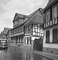 Bundesarchiv B 145 Bild-F008589-0007, Frankfurt-Main, Stadtteil Bornheim.jpg