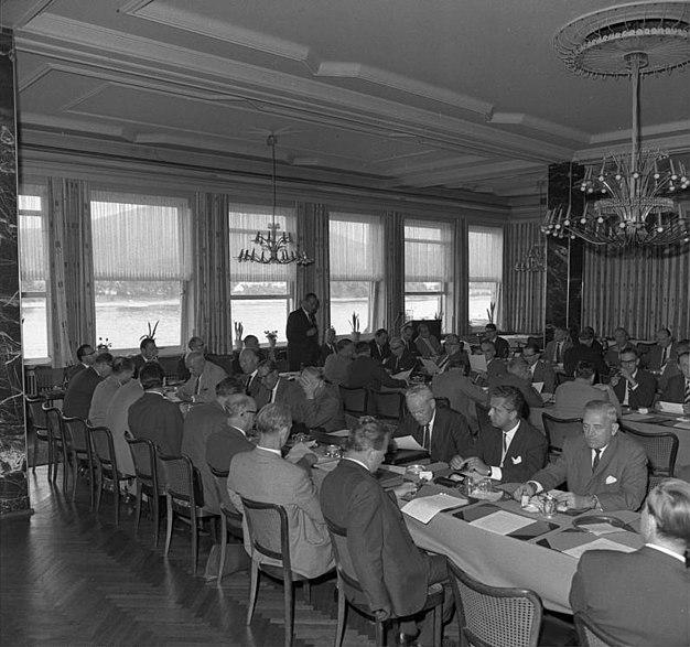 Hotel Rheinhotel  Jahreszeiten Bad Breisig