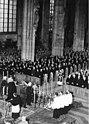 Bundesarchiv B 145 Bild-F024568-0032, Köln, Trauerfeier für Konrad Adenauer.jpg