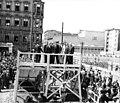 Bundesarchiv B 145 Bild-P085282, Berlin, Checkpoint Charly, John F. Kennedy.jpg
