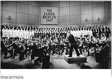 Concerto (evento musicale)