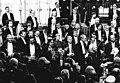 Bundesarchiv Bild 183-1987-1023-060, Berlin, 750-Jahr-Feier, Staatsakt, Konzert.jpg