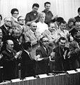 Bundesarchiv Bild 183-K0616-0001-149, Berlin, VIII. SED-Parteitag.jpg