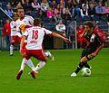 Bundesliga FC Red Bull Salzburg vs FC Wacker Innsbruck 31.JPG