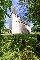 Bunge kyrka August 2020 13.jpg