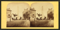 Bunker Hill Monument, Charlestown, Mass, by Deloss Barnum.png