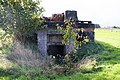 Bunker WOII Bieshoop Ternat 10.jpg