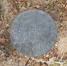 Cadastre - Wikipedia