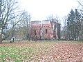 Burg-rahden2.jpg