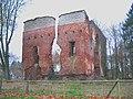 Burg-rahden3.jpg