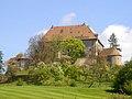 Burg-süden.jpg