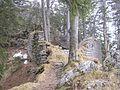 Burg Hohenwaldeck 6.jpg