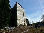 File:Burg Klingenstein, Bergfried.jpg