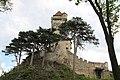 Burg Liechtenstein Bild 39.jpg