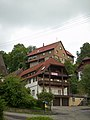 Burg Neuneck-heute3720.jpg