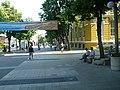 Burgas - panoramio (15).jpg