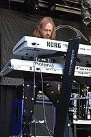 Burgfolk Festival 2013 - Fejd 01.jpg
