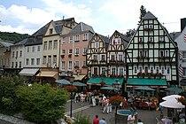 Burgplatz in Linz am Rhein.jpg