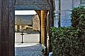Burgund 1986 - Clos de Vougeot (LM31121).jpg