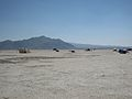 Burning Man 2013 Camp Grim (9660383786).jpg