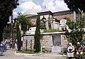 Bursa -emirsultan - panoramio - HALUK COMERTEL (8).jpg