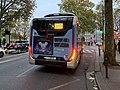 Bus RATP Ligne 67 Boulevard St Germain Paris 1.jpg