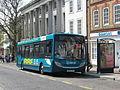 Bus img 8316 (16199563955).jpg