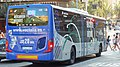 Bus on route C6 in Alicante (October 2019).jpg