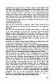 Busch Werke v4 p 177.jpg