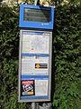 Bushaltestelle Alte Allee, München Pasing 01.JPG