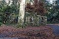 Bushy Park, Dublin (8389535605).jpg