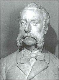 Buste van Pierre Victor Jamaer, 1860.jpg