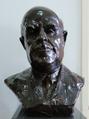 Busto do Professor Marck Athias (Instituto Português de Oncologia), cropped.png