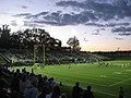 Butler Bowl 07.JPG