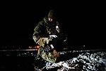 Butte native deploys as EOD, defuses bombs, denies terrorist victory 120319-F-NW323-116.jpg