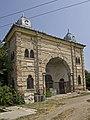 Buzău Synagogue 1.jpg