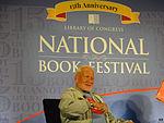 Buzz Aldrin at NatBookFest15 - 1.jpg