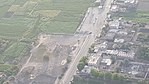 By ovedc - Aerial photographs of Luxor - 48.jpg