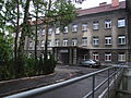 Bydgoszcz - 018.JPG