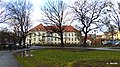 Bydgoszcz - Widok z parku Jana Kochanowskiego. 2014 , 01 , 07 - panoramio (1).jpg