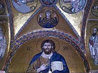 Byzantine mosaics of Osios Loukas monastery GR-H03-0016.jpg